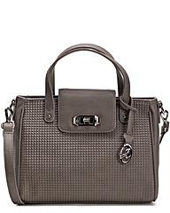 Jane Shilton Fearne-Grab Bag