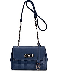 Jane Shilton Fearne-Cross Body Bag