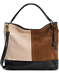 Jane Shilton Emme-Hobo Bag