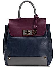 Jane Shilton Florie-Backpack Bag