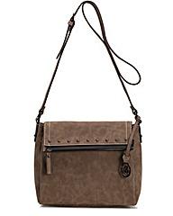 Jane Shilton Gigi-Cross Body Bag