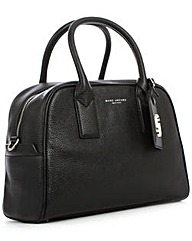 Marc Jacobs Black Grab Bag