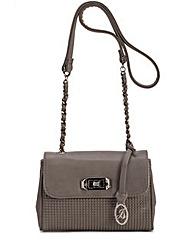 Jane Shilton Fearne-Cross Body Bag