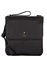 Fiorelli Ivy Bag