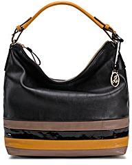 JS by Jane Shilton Dulcie-Shoulder Bag