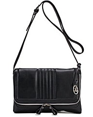 JS by Jane Shilton Phoebe-Cross Body Bag