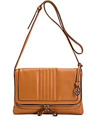 JS by Jane Shilton Phoebe-Cross Body Bag