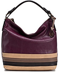 JS by Jane Shilton Dulcie-Shoulder Bag