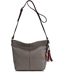 JS by Jane Shilton Stella-Cross Body Bag