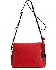 Jane Shilton Derby - Cross Body Bag