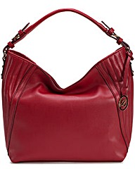 JS by Jane Shilton Phoebe- Shoulder Bag
