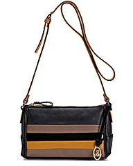 JS by Jane Shilton Dulcie-Cross Body Bag