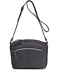 JS by Jane Shilton Kelsey-Cross Body Bag