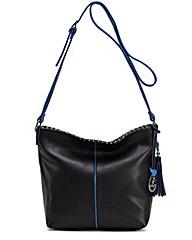 JS by Jane Shilton Stella-Cross Body Bag