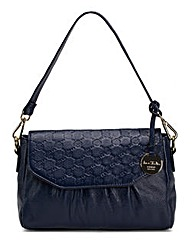 Jane Shilton Indiana - Flapover Bag
