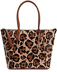 JS by Jane Shilton Fleur- Tote Bag
