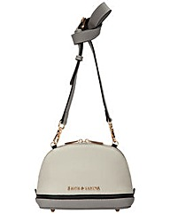 Smith & Canova Baby Bugatti Cross/body -