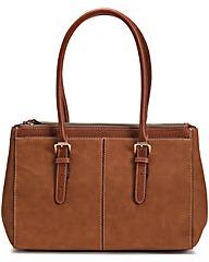 JS by Jane Shilton Victoria -Tote Bag
