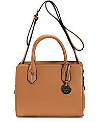 Jane Shilton Durham - Grab Bag