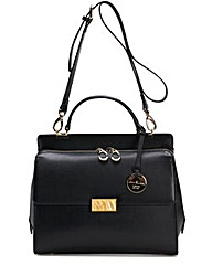 Jane Shilton Durham - Top Handle Bag
