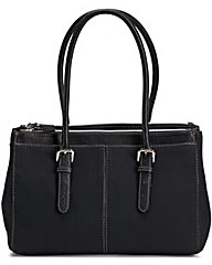 JS by Jane Shilton Victoria -Tote Bag