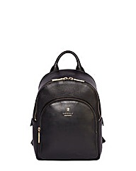 Modalu Nell Bag