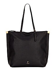 Fiorelli Corin Bag