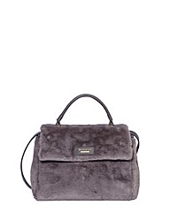 Modalu Heather Bag