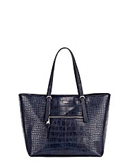 Fiorelli Mary Bag