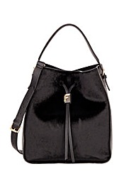 Fiorelli Riley Bag