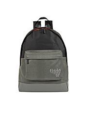 Gola Newman padded shoulder rucksack