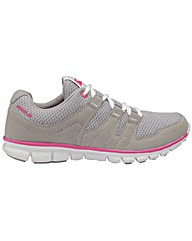 Gola Ladies Active Termas Trainer