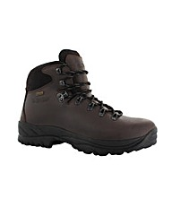 Hi-Tec Ravine Wp Mens Boot