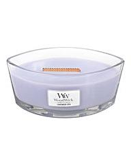 WoodWick Hearthwick Lavender Spa