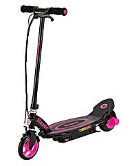 Razor Power Core E90 - Pink