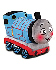 Thomas & Friends Glowing Musical Thomas
