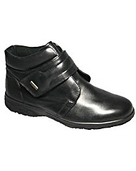 Cotswold Chalford Ladies Boot