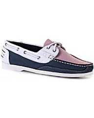 Chatham Julie Boat Shoes