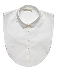Shirt Collar Bib