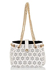 Little Mistress Small Pouch Shoulder Bag