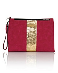 Little Mistress Clutch