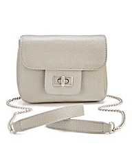 Pieces Bessie Cross Body Bag