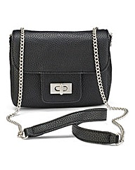 Pieces Bessie Cross Body