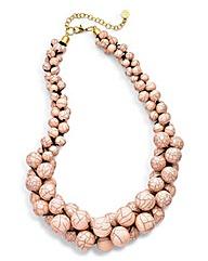 Pieces Tessa Necklace