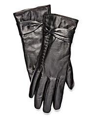 Full Leather Gloves