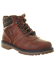 Chatham Marlborough Waterproof Boot