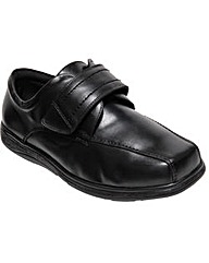 Cosyfeet Jones Shoe