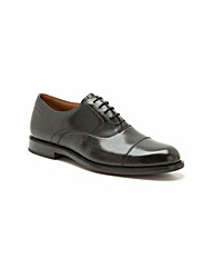 Clarks Dorset Boss Shoes