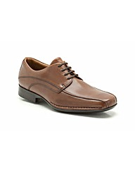 Clarks Francis Air Shoes