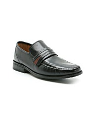 Clarks Aston Mind Shoes